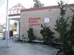 Absecon Library
