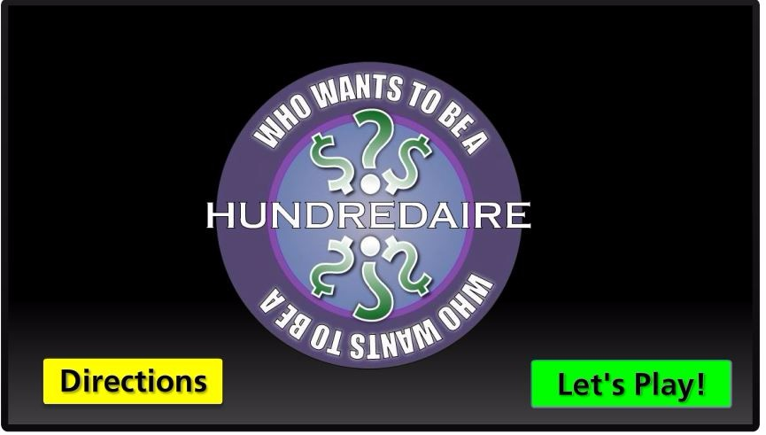 Algebraic Game logo