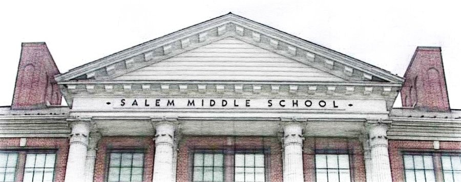 Salem Middle School